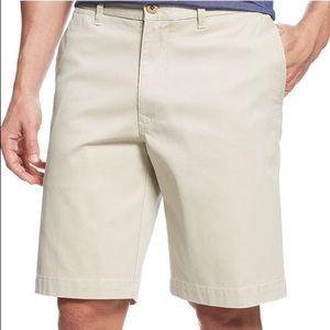 Tommy Bahama Men's Bedford & Sons Shorts Sz 34